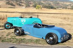 520 best hot rods images on pinterest rh pinterest com