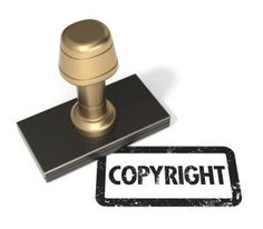 Legal Issues Bloggers Must Understand: Copyright Legal Issues
