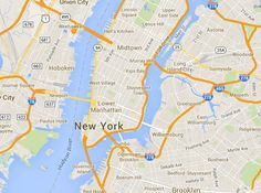 Restaurant Locator | new york | McDonalds Near Me