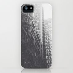 Urban 1 iPhone  iPod Case by Dan Howard - $35.00 Chicago, Second City, Black and White Photography from Dan Howard. State Street. Black and White Caffenol. Develop Coffee at Home. Self-representing Artist. Society 6 Artist. Buy online. Free Delivery. Etsy type gifts. Cool gifts for men. Gifts for guys, Gifts for men and gifts for artists. Urban Art. texture, black and white photography.