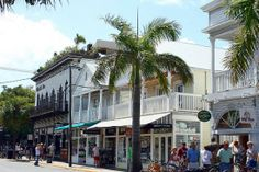 duval street key west printable pictures | Duval Street, Key West Florida | Places I've Been To
