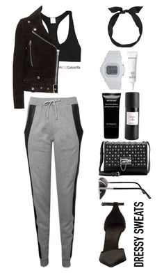"""swlea"" by michelledhrm ❤ liked on Polyvore"