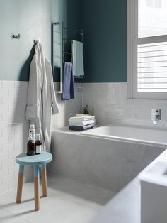 When designing or renovating your bathroom, SPS Studio and LIQUIDRed share their Top 10 tips for any aspiring designer to consider before tackling the design challenge: Red Bathroom Accessories, Bath Surround, Red Shop, Bathroom Red, Tile Grout, White Tiles, Beautiful Bathrooms, Bathroom Renovations, Wall Tiles