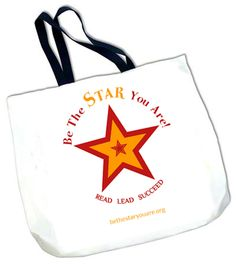 A place to voice and publish creative works and positive media for the young-at-heart brought to you under the auspices of Be the Star You Are! Car Flags, Unique Logo, License Plate Frames, Aprons, Totes, Reusable Tote Bags, Buttons, Backpacks, Stars