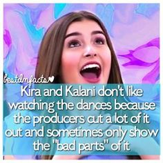   Uploaded by #reesereilly   Facts About Dance, Dance Moms Facts, Dance Moms Dancers, Dance Mums, Dance Moms Chloe, Watch Dance Moms, Dance Moms Girls, Dance Moms Quotes, Dance Moms Funny