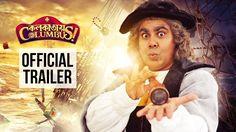 Colcatay Columbus Indian Bangla Full Movie   MIR 2016