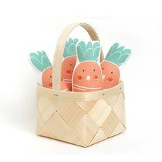 carrots softies Softies, Little Ones, Carrots, Bunny, Pillows, Toys, Rabbit, Cute Bunny, Hare