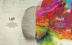Einstein Poster Canvas Printing No Frame DIY Artwork Left and Right Brain Functions Picture Canvas Prints for Wall Decoration,NO FRAME ** Tried it! Love it! Click the image. : DIY : Do It Yourself Today Left Brain Right Brain, Your Brain, Brain Poster, Mercedes Benz, Wallpaper Fofos, Hd Wallpaper, Desktop Wallpapers, Artistic Wallpaper, 1920x1200 Wallpaper
