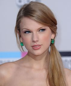 have a bad day? there's a taylor swift song for that.