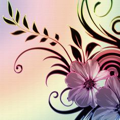 wallpaper for tablet Android 7 Inch   Email This BlogThis! Share to Twitter Share to Facebook