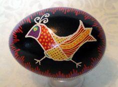 Pisanki~ Polish Easter Egg