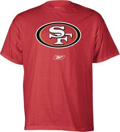 c6ad1c2f1 9 Best San Francisco 49ers T shirts images in 2014 | San Francisco ...