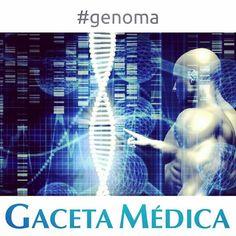 """#FotoDelDía ➡️ Los avances en medicina genómica son una realidad del siglo XXI. El desarrollo de las nuevas tecnologías ha contribuido a ello y junto con el nivel de excelencia de los profesionales, las predicciones de futuro se presentan prometedoras.⠀ ⠀ Según las últimas estimaciones, en 2025 estarán secuenciados unos 2,5 millones de plantas y animales. """"A nivel del genoma humano se prevé que en 2025 entre 1.000 y 2.000 millones de genomas secuenciados, lo que supone una de cada cuatro…"""
