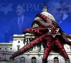 BDTN Breaking Down The News : Truth behind AIPAC