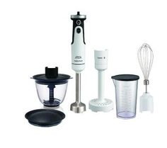 blender Morphy Richards 402052