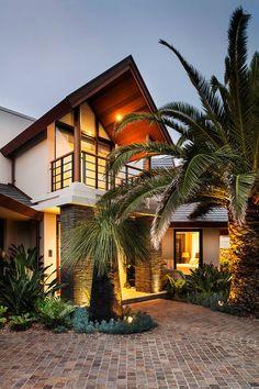 Vacation House.Amazing house, luxury, modern, awesome. Casa increible, lujosa, moderna, espectacular.