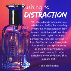 Rushing to Distraction: The Foolish Heart (the Heartbreak Diaries Book Series Diary Book, Book Series, Diaries, Perfume Bottles, Feelings, Books, Daily Diary, Livros, Daily Journal