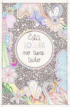 salta la banca | Tumblr Cute Quotes, Funny Quotes, Lyric Poetry, Motivational Thoughts, Spanish Quotes, Good Vibes, Rock And Roll, Tapestry, Lettering