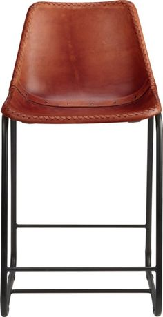 Make your pad the place to be with modern bar stools. Find both bar and counter stools in luxe velvet, edgy leather and natural seagrass online. Leather Counter Stools, Kitchen Counter Stools, Counter Height Bar Stools, 30 Bar Stools, Modern Bar Stools, Bar Chairs, Room Chairs, Counter Top, Island Stools