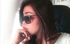 Polisi Malaysia: Siti Aisyah Telah Dilatih Membunuh : Polisi Malaysia mengungkapkan ketidakyakinannya atas klaim yang selama ini disampaikan dua perempuan tersangka pembunuhan Kim Jong-nam salah satunya Siti Aisyah