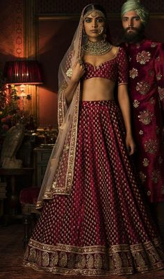 Exclusive Heavy Designer Beautiful Maroon Color Party Lehenga Choli Exclusive Heavy Designer Beautiful Maroon Color Party Lehenga Choli-STYLIZONE – Stylizone A beautiful blush pink gown with a heavily embellished bodice in pearls, beads, and se