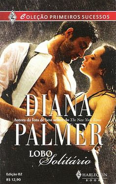 New York Times, Diana Palmer, Blog, Movie Posters, Movies, Romances, Wattpad Books, Books Online, Books To Read