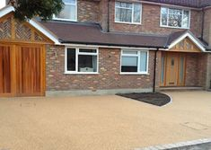 http://www.drivewaysruncorn.co.uk/   Driveways Runcorn  Cheshire Drives & Landscape Services are a trusted, professional company with a great reputation. We are based in Runcorn and cover all areas in Cheshire.