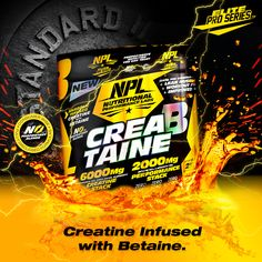 NPL prides ourselves on providing quality supplements with no propriatery blends. Find the Best Workout Supplements to take to reach your goals. Natural Testosterone, Testosterone Booster, Muscle Building, Build Muscle, Best Workout Supplements, Muscle Recovery, Tone It Up, Sports Nutrition, Nutritional Supplements