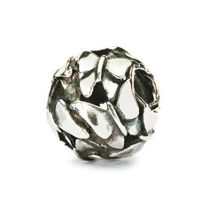 """""""Swarm of Butterflies"""" from the Spring 2013 Trollbeads Collection"""