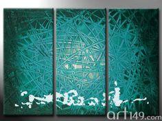 http://pl.art149.com/obrazy/fantazja-z-turkusem.html