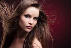 Paga $449 en vez de $3000 por un cambio de look que incluye Balayage +Corte + Brushing + Tratamiento con Keratina ¡Presume de una nueva cabellera!