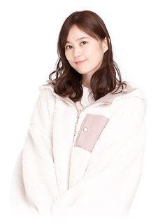 Ikuta Erika, Elegant, Stylish, Fashion, Classy, Moda, Fashion Styles, Fashion Illustrations, Chic