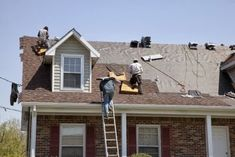 Services: Custom Home Builder, Custom Work, Construction Services, Bathroom Remodeling, Kitchen Remodeling, Basement Remodeling, Living Room Remodeling, Home Additions, Yard Cleanup, Tree Removal, Tree Installation, Deck Building