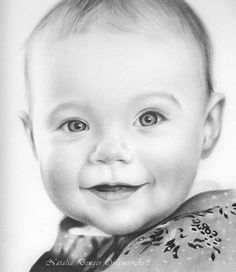 36 Best Baby Drawing Images In 2018 Pencil Art Pencil Drawings Paint