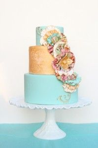 Cake Central Edible Images : Cake Decoration on Pinterest Cupcake, Cake Central and ...