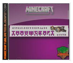 Minecraft Unlimited Mods: Descargar ThaumCraft Mod para Minecraft [1.7.2]