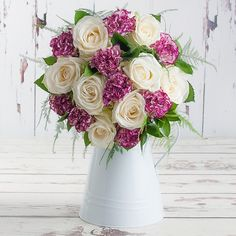 View our range of stunning flowers at Blossoming Gifts. All flowers come with next day flowers delivery 7 days a week. Valentines Flowers, Valentines Day, Send Flowers Online, Flowers Delivered, All Flowers, Carnations, Red Roses, Tutu, Floral Wreath