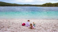 37e257057 The 63 best Places to go - Australia images on Pinterest