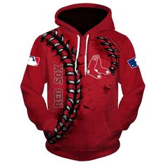 Enthusiastic Lee Cooper Womens Ted Zip Up Hoodie Size 14 Reputation First Clothing, Shoes & Accessories