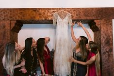 Mahea & Mathias – Wieslaw . Fotógrafo matrimonios | destination wedding photographer