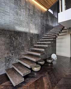 #interiordesign #decor #TODesign via d.signers