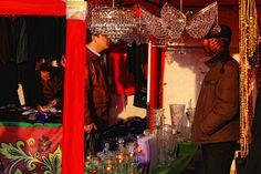 """Photography by Julia Samoilova Fotografías ganadoras del Concurso/Contest winning photos --> """"Shoot the Street"""" #STSTREET13 · MENCIÓN DE HONOR/HONOURABLE MENTION: Julia Samoilova ------ #street #photography #streetphotography #contest #concurso #fotografía #calle #arte #photocertamen"""