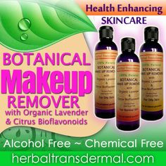 Let's help spread the word about this New Natural Skin Care Brand by repining. Check them out http://www.herbaltransdermal.com/#ht=101