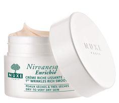 Nuxe Creme Nirvanesque Enrichie 50 ml Kırışıklık Kremi
