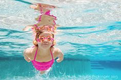 Swimming-13-Edit-2_CIUAN