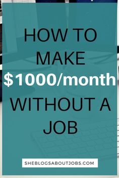 In tihs post, I have listed great survey websites that you can use to make money online. Have a look at those awesome survey websites to make money online. You can make as much as $1000 this month by taking surveys. I am making money online with tese sur