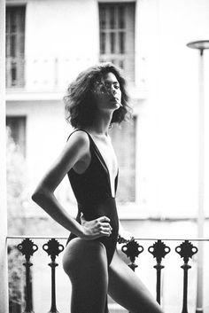 """osphilia: """" model - Alba Luna Moreira. by Martina Matencio Fotógrafa. Luna de Marte. """""""