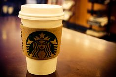 Sbucks: Grande non-fat, extra hot, chai tea latte with no water ...mmmmm :)