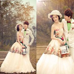 2015 New Retro Wedding Dresses Prom Party Quinceanera Pageant Cocktail Ball Gown #victor10188 #BallGown #Cocktail