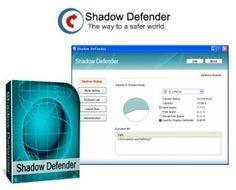 Shadow Defender 2015 Cracked Full Version Free Download
